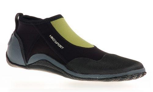 AKCE Neoprenové boty SOFTY vel.5 (Neoprenové boty pro všechny dr