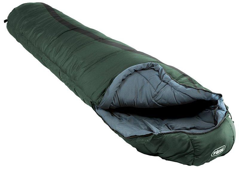 spací pytel MINI 900 (lehký spacák s malým objemem)