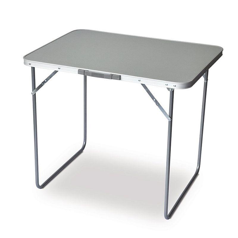 Kempinkový stůl Table M (lehký skládací stůl do kempu)