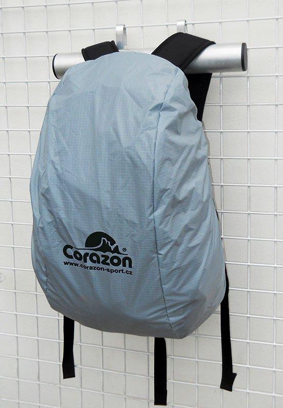 Pláštěnka na batoh CORAZON střední (pláštěna na batoh )