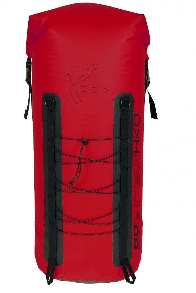 vodácký batoh TREK backpack 40 L (TREK backpack 40l lodní pytel)
